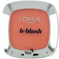 ĽORÉAL PARIS True Match Le Blush 160 Peach 5 g