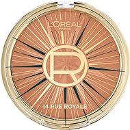 L'ORÉAL PARIS Wake Up & Glow Rue Royale Limited Edition 18g