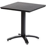 Designlink RISTORANTE - Záhradný stôl