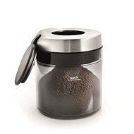De'Longhi DLSC305 nádoba na mletú kávu