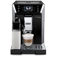 DE LONGHI ECAM 550.55.SB - Automatic coffee machine