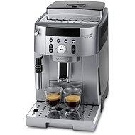 De'Longhi ECAM 250.31 SB - Automatický kávovar