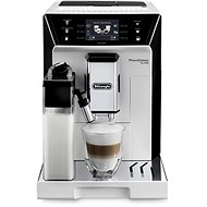 De'Longhi ECAM 550.55.W - Automatic coffee machine