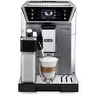 DE LONGHI ECAM 550.75 MS - Automatický kávovar