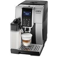 De'Longhi ECAM 350.55.SB - Automatický kávovar
