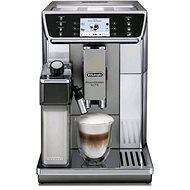 De'Longhi ECAM 650.55 - Automatický kávovar
