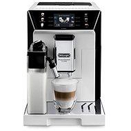 De'Longhi PrimaDonna Class ECAM 550.65 W - Automatic coffee machine