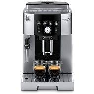 De'Longhi Magnifica S Smart ECAM 250.23 SB - Automatický kávovar