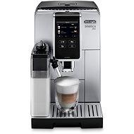 De'Longhi Dinamica Plus ECAM 370.85 SB - Automatický kávovar
