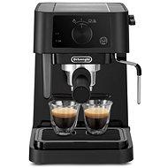 De'Longhi EC235 - Pákový kávovar