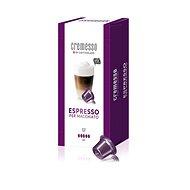 Delica AG Caffé Per Macchiato – balenie 16 kapsúl - Kávové kapsuly