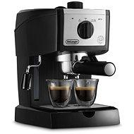 De'Longhi EC 157 - Pákový kávovar