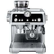 De'Longhi EC 9335.M La Specialista - Pákový kávovar