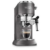 De'Longhi EC785.GY - Pákový kávovar