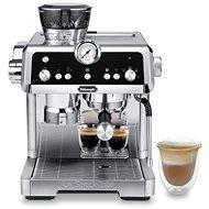 De'Longhi La Specialista EC 9355.M 2.0 - Pákový kávovar