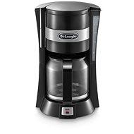 De' Longhi ICM 15210.1 - Prekvapkávací kávovar