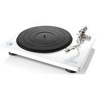 DENON DP-400 White - Gramofón