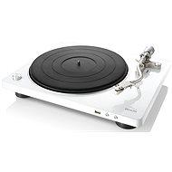 DENON DP-450 USB White - Gramofón