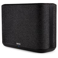Bluetooth reproduktor Denon Home 250 Black