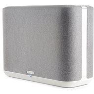 Denon Home 250 White - Bluetooth reproduktor