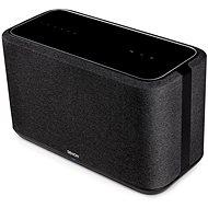 Denon Home 350 Black - Bluetooth reproduktor