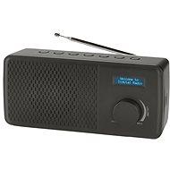Denver DAB-41 black - Rádio