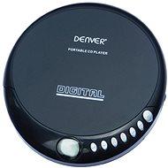 Denver DM-24