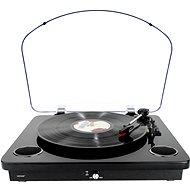 Denver VPL-210 BLACK - Gramofón