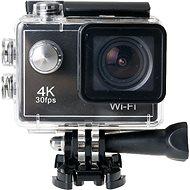 Denver ACK-8085W - Outdoorová kamera