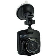 Denver CCT-1210 - Záznamová kamera do auta
