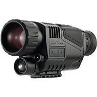 Denver NVI-450 - Nočné videnie