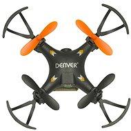 DENVER DRO-110 - Dron