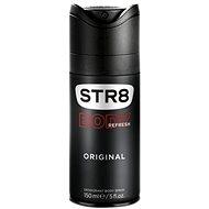 STR8 Original Deodorant Spray 150 ml - Pánsky dezodorant