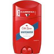 OLD SPICE WhiteWater 50 ml - Pánsky dezodorant