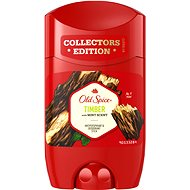 OLD SPICE Timber 50 ml - Pánsky antiperspirant