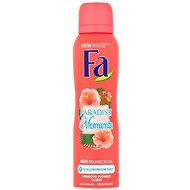 FA Paradise Moment 150 ml