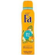 FA Island Vibes Bali Kiss 150 ml