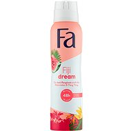 FA Island Vibes Fiji Dream 150 ml