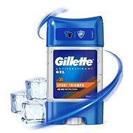 GILLETTE Sport Triumph 70 ml