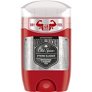 OLD SPICE Strong Slugger Antiperspirant 50 ml