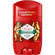 OLD SPICE Bearglove Antiperspirant 50 ml