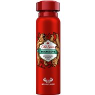 OLD SPICE Bearglove 150 ml - Pánsky antiperspirant