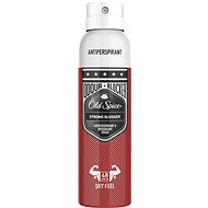 OLD SPICE Strong Slugger 150 ml - Pánsky antiperspirant