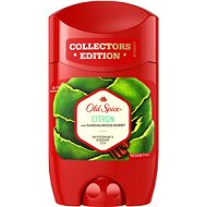OLD SPICE Citrón Antiperspirant 50 ml - Pánsky antiperspirant