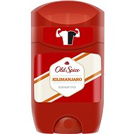 OLD SPICE Kilimanjaro Antiperspirant 50 ml