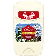 OLD SPICE Denali Antiperspirant 50 ml