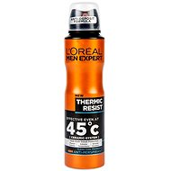 ĽORÉAL PARIS Men Expert Thermic Resist antiperspirant 150 ml