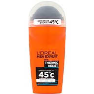 ĽORÉAL PARIS Men Expert Thermic Resist antiperspirant 50 ml
