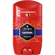 OLD SPICE Captain 50 ml