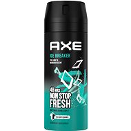 AXE Ice Breaker 150 ml - Pánsky antiperspirant